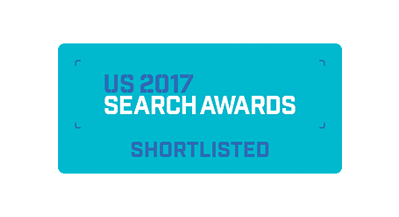 2017searchawards