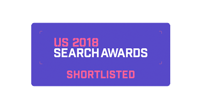 2018searchawards