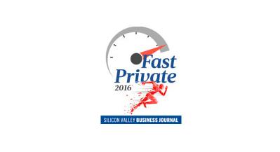 fast-private