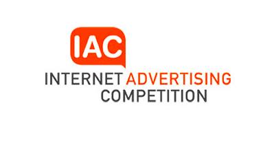 internet-advertising