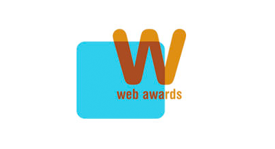 web-awards