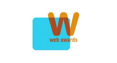 web-awards