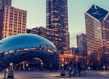 milestone-chicago